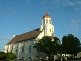 St. George Orthodox Church