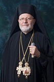 Metropolitan Joseph of New York and North America